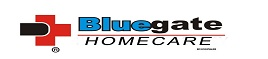 Bluegate Homecare Nursing Services